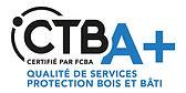 ctba-logo.jpg