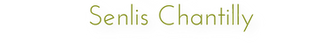 LOGO CHORALE ROND 02.png