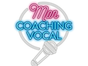MonCoachingVocal-Micro.png