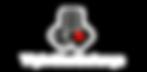tdx_logo2.png