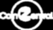coinzentral_logo.png