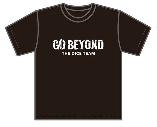 go_beyond.jpg