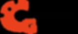 cybergames_logo.png