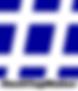HTM_logo_1.png