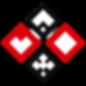 pokerwallet_logo1.png