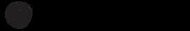 Dicewallet_logo1.png