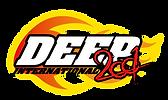 DEEPロゴ.png