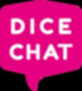 DICECHAT_logo.png