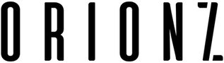 orionz_logo_b.png