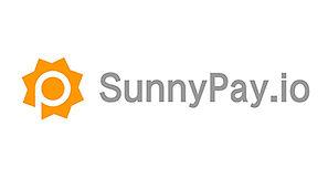 sunnypay.jpg