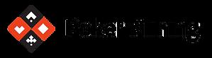 pokermining_logo1.png