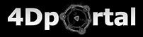 4dportal_logo2.png