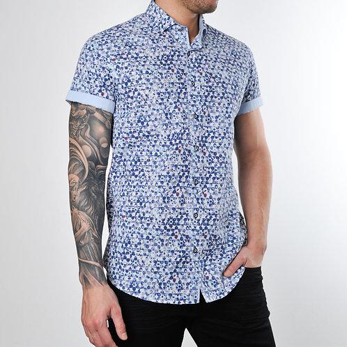 Fornax shirt