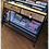 Thumbnail: 2 Drawer Sideboard - Ex Display