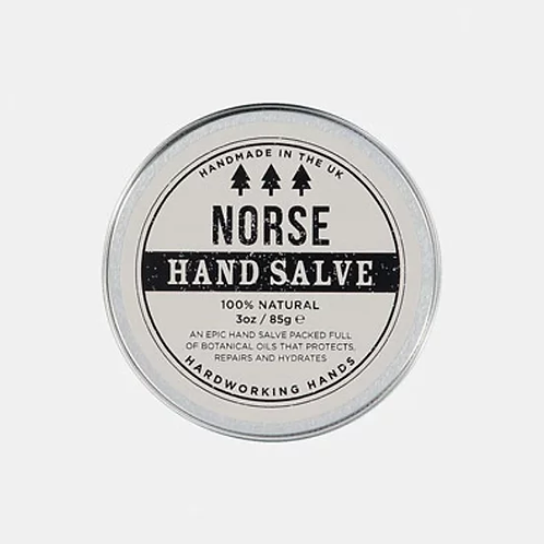 Norse - Hand Salve