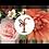 Thumbnail: The Flower Fairy - Jam Jar Bouquet