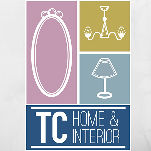 TC Home & Interior Gift Voucher