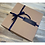 Thumbnail: Gift Box including Large Candle & Reed Diffuser