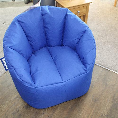 Milano Bean Chair