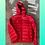 Thumbnail: Pre-Loved EA7 Coat - Boys