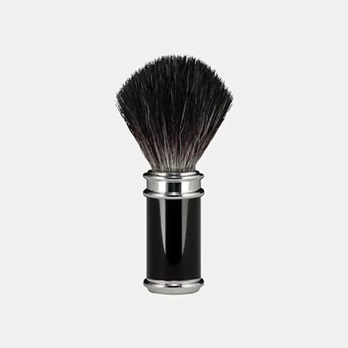 Norse - Shaving Brush