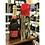 Thumbnail: BRAND NEW Piper Heidsieck in Red Lipstick Box