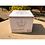Thumbnail: Sovereign Pain Relief Cream - 120ml