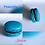 Thumbnail: Selection box of 6 Macarons