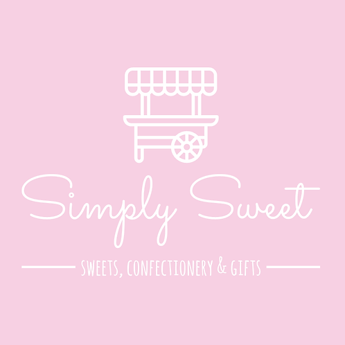 Simply Sweet Gift Voucher