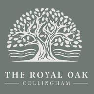 Royal Oak Collingham.jpg