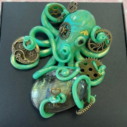 Leith - Unique & Handmade By Tonya