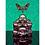 Thumbnail: Still Life Buddha Green - Christopher Green