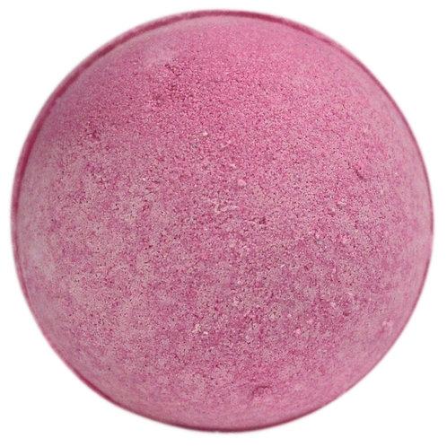Bubble Gum Jumbo Bath Bomb