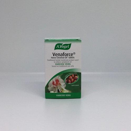 Venaforce Tablets