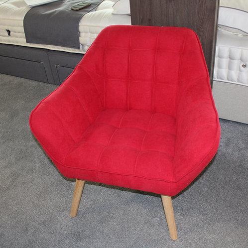Studio Accent Chair