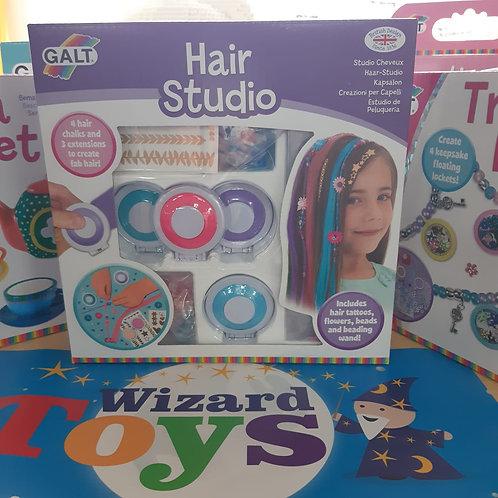 Hair Studio - GALT