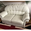 Thumbnail: Pre-Loved Leather 2 Seater Sofa