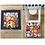 Thumbnail: Halloween pick n mix selection box