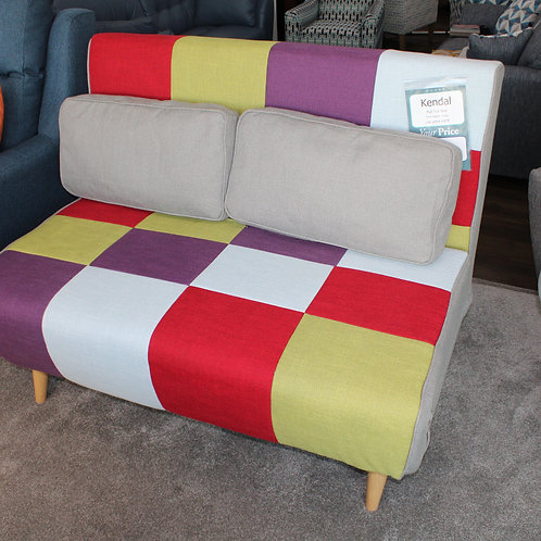 Kendal Sofa Bed