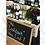 Thumbnail: The Lockdown Wine List 1 - WHITE WINE