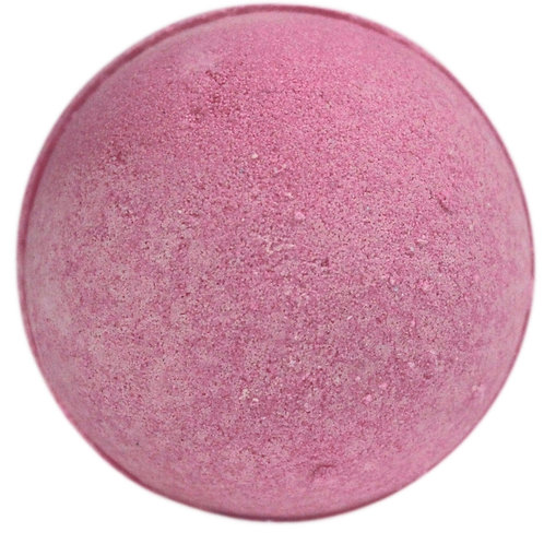 Very Berry Jumbo Bath Bomb