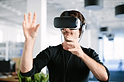 VR by Smart Generation