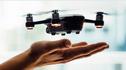 Drohne by Smart Generation