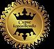 лого СК новое 2 (2) (2)1.png