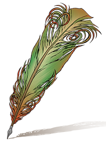 feather-pen-clipart-dc8Rqnbce.png
