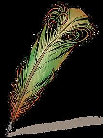 feather-pen-clipart-dc8Rqnbce.png