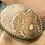 Thumbnail: Snakeskin Belt Buckle