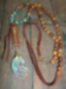 necklace-boho.JPG
