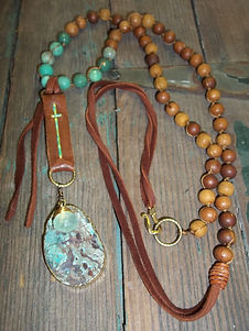 necklace-boho.JPG