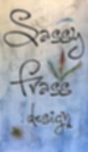 Shari Logo 2.png